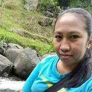 ramlanr743539's profile photo