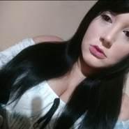 danielab578074's profile photo