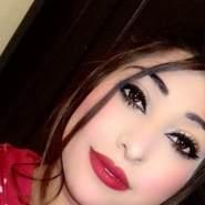 user_soz173's profile photo
