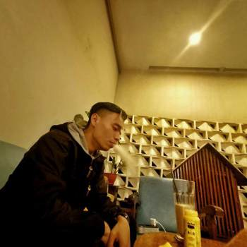 Alif_Armenda_Jawa Timur_Single_Male