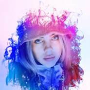 angelon558241's profile photo