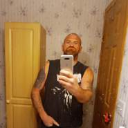 jamesw244645's profile photo