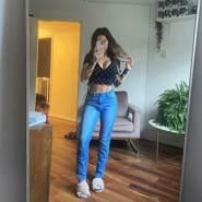 sophia565605's profile photo