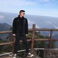 usermnv584's profile photo