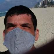 ricardol612024's profile photo