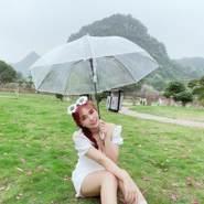 lool770's profile photo