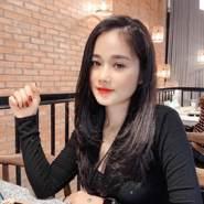 phamt596045's profile photo