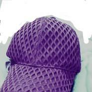 morea79's profile photo