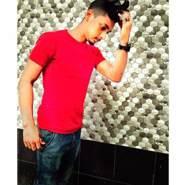 princev782214's profile photo