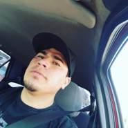 mathiasi867178's profile photo