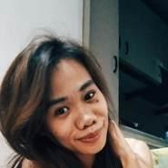 annabelm924711's profile photo
