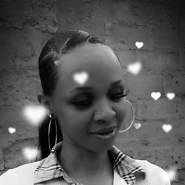 hafsatjennymel's profile photo