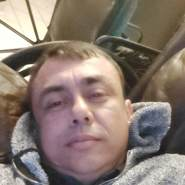 alexander796784's profile photo