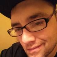 Dracula2897's profile photo