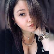 natalya922542's profile photo