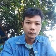 usergxbie785's profile photo