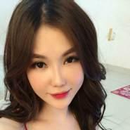taot874's profile photo
