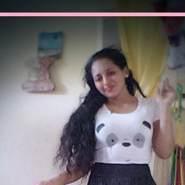 noemya13843's profile photo