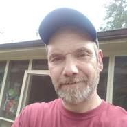 scottyb916598's profile photo