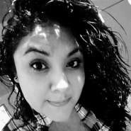 berenicer380823's profile photo