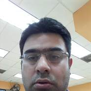 sadiqk778995's profile photo