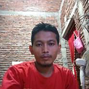 nachrowi803451's profile photo