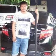 userxckm6925's profile photo