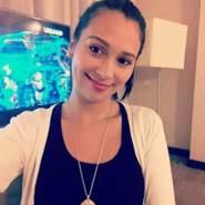 lisethe495481's profile photo