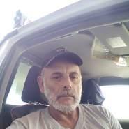 pollib's profile photo