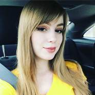 marianaa384896's profile photo