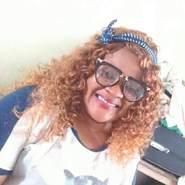 sekinaa692041's profile photo