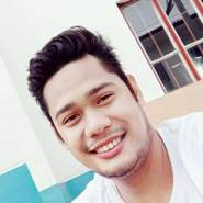 roni599345's profile photo