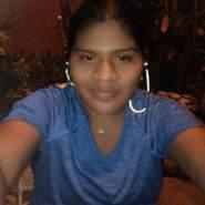luisav833619's profile photo