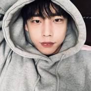 useratmo37086's profile photo