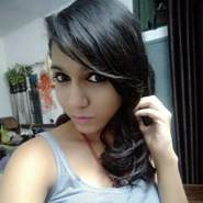 renikap842561's profile photo