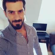 ramadanr146013's profile photo