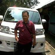 satriot854159's profile photo