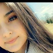 krrl834's profile photo