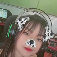 pexsx95's profile photo