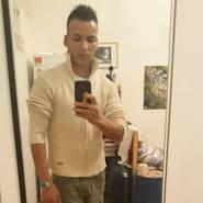 kamrana894777's profile photo