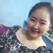 leem754's profile photo