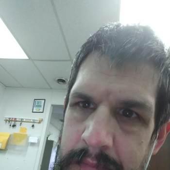 samg579_Michigan_Egyedülálló_Férfi