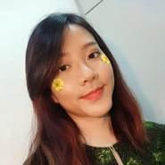 melissa806964's profile photo