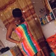 ohemaae221058's profile photo