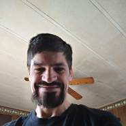 darrenj456363's profile photo