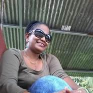 lorenagonzalezo's profile photo