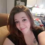 amandat267656's profile photo