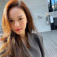 katelay95's profile photo