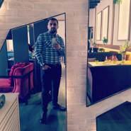 farid634677's profile photo