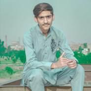 miana652888's profile photo